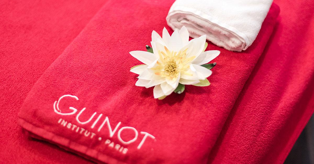 Guinot Institut